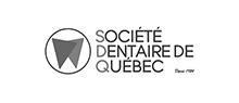 Société dentaire de Québec
