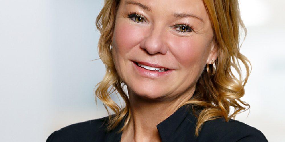 Chantal -Sherbrooke